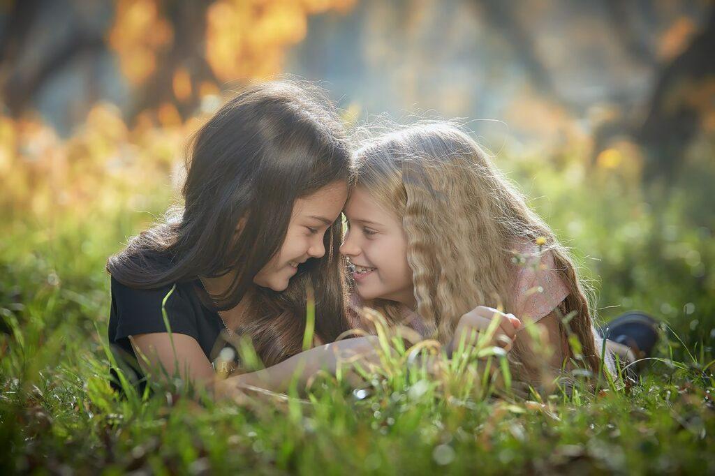 Детский фотограф. Детская фотосессия
