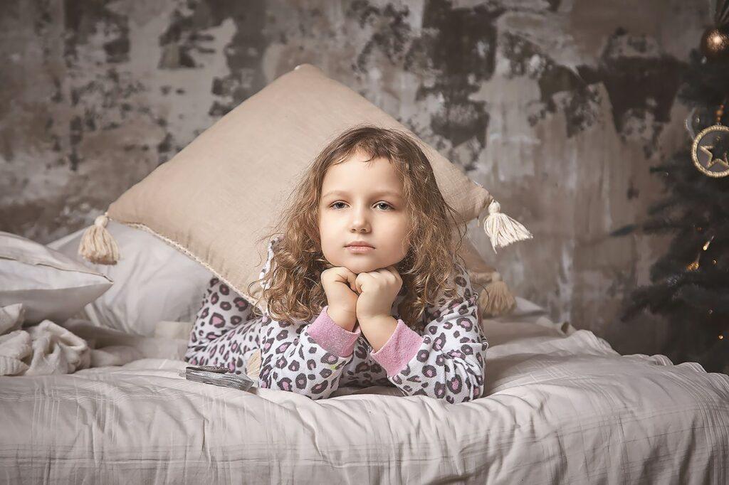Детский фотограф в Киеве. Детская фотосессия в Киеве